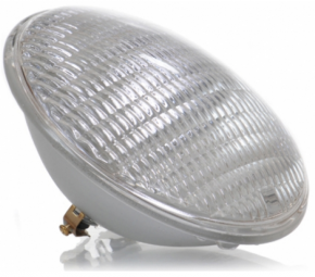 Vervangingslamp Par 56 LED 39 Watt (vaste kleur)