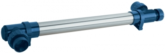 RVS power UV-C T5 lamp 75 Watt
